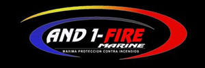And 1-Fire – Sidebar 300×100